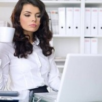 Проблемы одиночества преуспевающих женщин