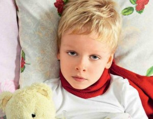 Скарлатина у детей: симптомы, признаки, лечение и профилактика, фото