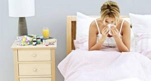 Пневмония при беременности: причины, симптомы, особенности, лечение