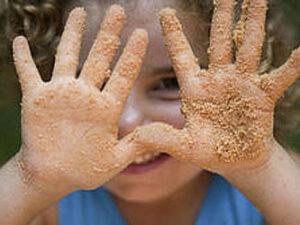 лямблии у детей симптомы и лечение фото отзывы