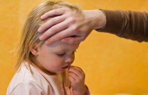 Менингококковая инфекция у детей: симптомы, признаки, лечение и профилактика