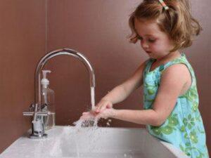 Острицы у детей: симптомы, лечение, профилактика. Как вывести остриц