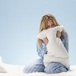 Чего бояться во время беременности