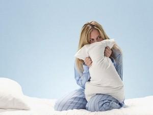 Чего бояться во время беременности, замершей, внематочной. Как перестать бояться