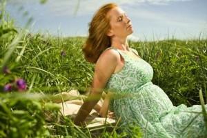 Летняя беременность: скрытые опасности