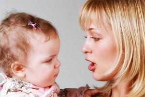 Речевые нарушения у детей: внутренние и внешние причины речевых нарушений, виды речевых патологий