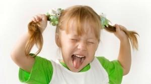 Нервная анорексия у детей: лечение, симптомы, признаки