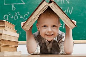 Как подготовить здоровье ребенка к школе: каких врачей необходимо посетить, какие анализы сдать