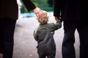 Адаптация ребенка с аллергией к детскому саду и школе