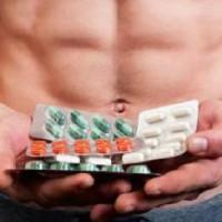 Фертильность мужчины: факторы риска, как повысить