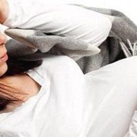 ОРВИ во время беременности: лечение, последствия, профилактика