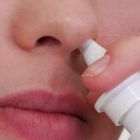 Деринат при беременности: можно ли капли в нос, инструкция, отзывы