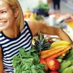 Самые полезные летние продукты во время беременности: советы и рекомендации. В чем их польза