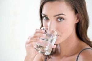 Что пить при беременности? Что можно, а что нельзя пить