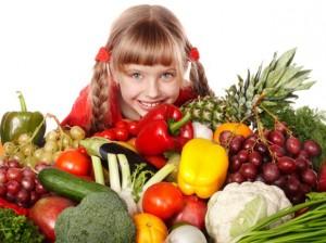 Осенний гипо- и авитаминоз у детей: чего не хватает детскому организму, профилактика авитаминоза