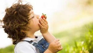 Профилактика кишечных инфекций у детей. Как предотвратить кишечное расстройство: соблюдаем правила гигиены