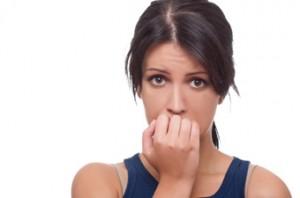 Задержка менструации: внешние и гинекологические причины задержки менструации