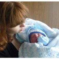 Что нужно новорожденному ребенку: чем кормить, что покупать, психоэмоциональный контакт