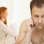 Мужское бесплодие: причины, лечение и диагностика