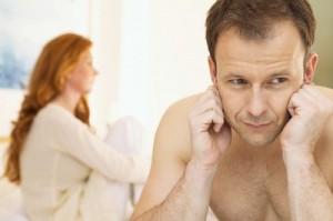 Мужское бесплодие: лечение, причины, отзывы, признаки мужского бесплодия