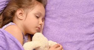 Как научить ребенка засыпать самостоятельно: причины отказа, метод Фербера