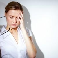 Обмороки и головокружения при беременности: причины и профилактика. Как избежать головокружения и обмороков во время беременности