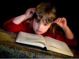 Близорукость у детей: профилактика и лечение близорукости у детей