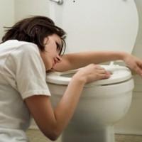 Ранний токсикоз: как избавиться от раннего токсикоза. Каким должно быть питание