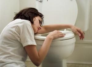 Ранний токсикоз: как бороться и когда начинается токсикоз при беременности на ранних сроках