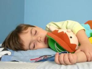 Апноэ у детей: виды, причины, лечение, профилактика. Как определить синдром апноэ у детей