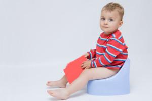 Диарея у ребенка: лечение. Вирусная и неинфекционная диарея у детей