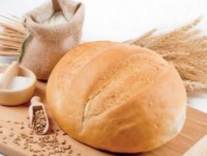 Ученые выяснили, почему хлебобулочные изделия, изготовленные из белой муки вредны для организма