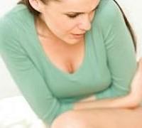 Эндометриоз: причины, диагностика и лечение
