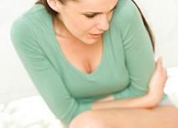 Эндометриоз: лечение, причины, признаки, симптомы, отзывы