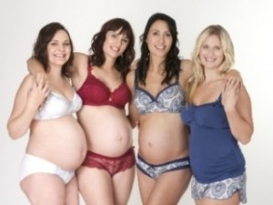 Нижнее белье для беременных: как выбрать, общие советы и рекомендации
