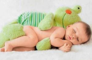 Микроклимат в детской комнате: кондиционирование, увлажнение, проветривание. Опасен ли сквозняк для ребенка