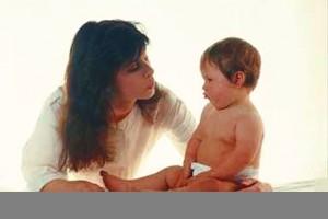 Развитие речи детей раннего возраста. Гуление и лепет ребенка. Что делать если ребенок долго молчит