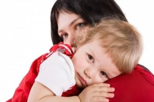 Адаптация ребенка в детском саду. Как помочь ребенку в этот непростой период