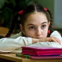 Любимый предмет в школе у ребенка: формат занятий и личность преподавателя