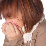 Бронхит при беременности: лечение, острый бронхит на ранних сроках беременности