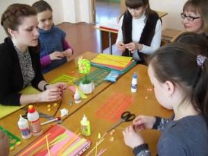 Игры для воспитания нравственности и духовности у ребенка