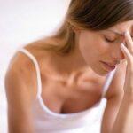 Санаторий при беременности: лечение, противопоказания, срок пребывания в санатории во время беременности