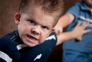 Самостоятельность ребенка. Похвалить или наказать? Почему ребенок бунтует