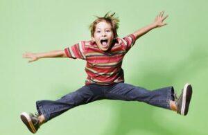 Cиндром дефицита внимания у детей: последствия, факторы провоцирующие синдром
