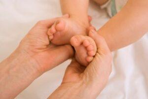 Спазмофилия у детей: симптомы, диагностика, лечение