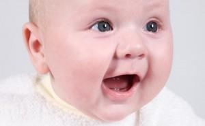 Лимфаденит у детей: симптомы, лечение