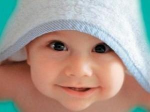 Сухая кожа у ребенка: причины, внешние факторы. Средства для увлажнения сухой кожи ребенка