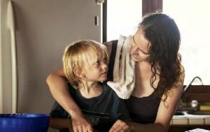 Неуверенность в себе ребенка: что делать, как помочь ребенку. Ошибки при воспитании ребенка
