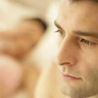 Фертильность мужчины и женщины: особенности репродуктивного возраста