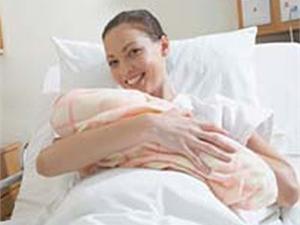 Операция кесарево сечение: ход операции, наркоз, последствия, отзывы